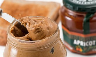 peanut butter that is safe for dogs list