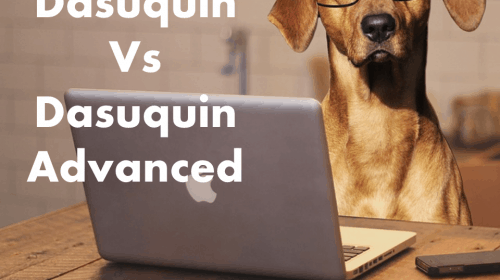 dasuquin vs dasuquin advanced feature image