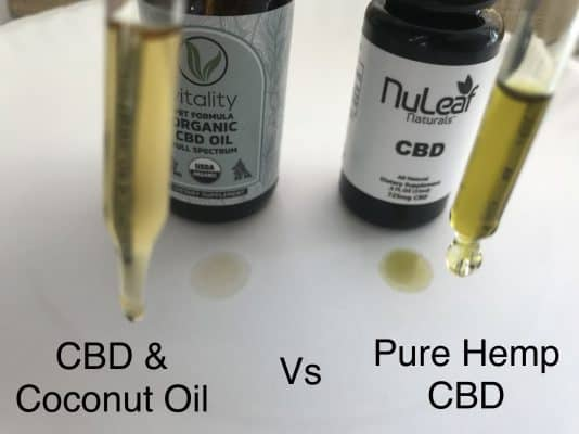 cbd for dogs with ibd image shows number 1 choice